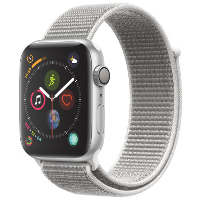 Apple Watch Series 4: Tο απόλυτο wearable gadget στην iStorm